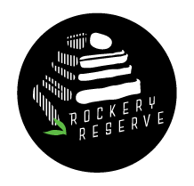 rockery_reserve_circle_black